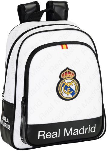 09ef70947f5 Real Madrid: Real Madrid Rugzak
