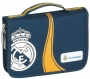 real_madrid_etui_4e3859a26b016